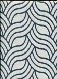 Dazzling Dimensions Wallpaper Y6201502 Interlocking Geo By York Designer Series For Dixons